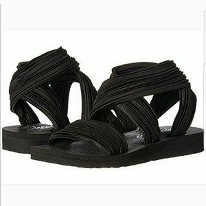 Skechers Shoes Something Else Sandals Nwot Poshmark